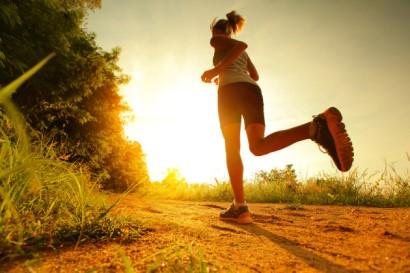 running-meredith-fritz