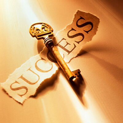 Success_Key_400x400