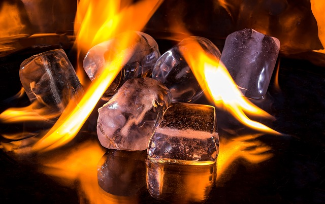 burning-ice-cubes-640x402