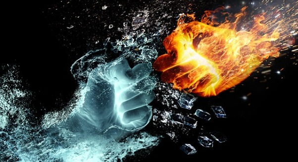 fists-fire-and-water-640x349