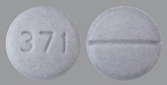 Oxycodone 20 mg